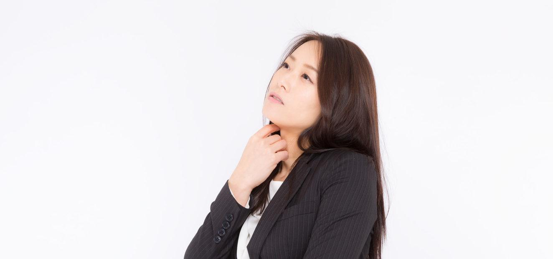 tsuchimoto0i9a6480_tp_v
