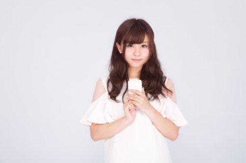 yukachi0i9a0022_tp_v-1