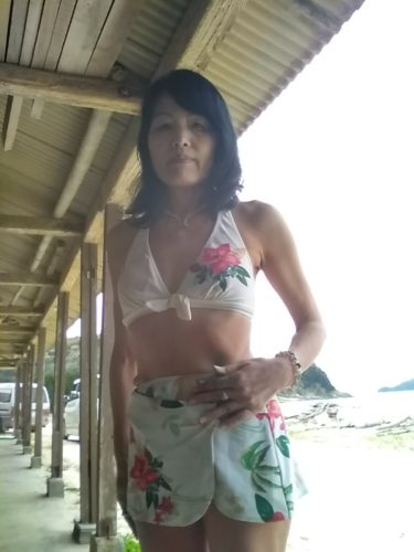 img_20200411_131359