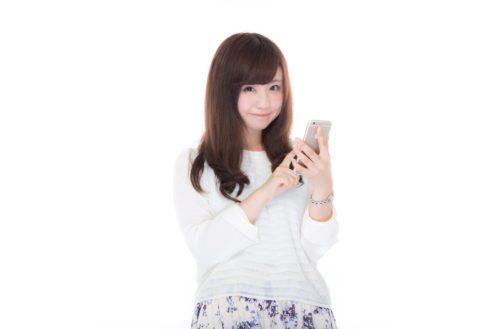 yuka862_mobile15185035_tp_v-2